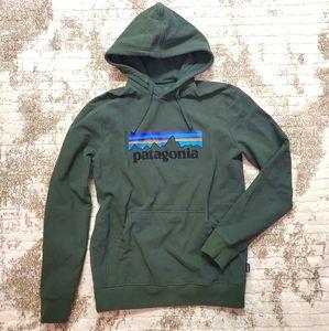 Patagonia ⛰ Hoodie